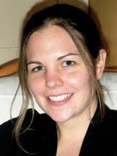 Julie MacLeavy