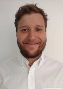 Harry Pettit profile photo
